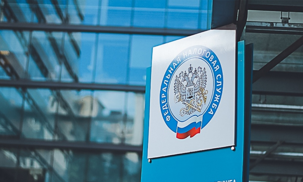 ФНС России начала выплаты субсидий и налоговых бонусов самозанятым